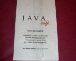 sacchetti per alimenti personalizzati