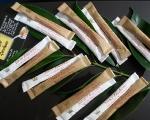Stick Tresor Zucchero
